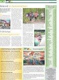 Ausgabe 06/2013 - Der Weißeritz Park Freital - Seite 2