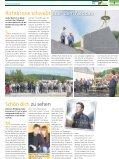 Ausgabe 06/2013 - Der Weißeritz Park Freital - Seite 3