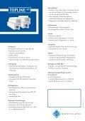 Topline PDF - Seite 2