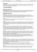 Planificaciones FIUBA - Page 2