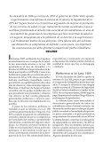 Nuevo ataque a la salud - Cedetrabajo - Page 2
