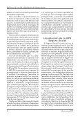 Nuevo ataque a la salud - Cedetrabajo - Page 5