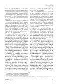 Nuevo ataque a la salud - Cedetrabajo - Page 6