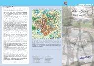 Landpartie 4 - Segeberg.info