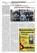 WIRTSCHAFTSFORUM RHÃœDEN - Seesener Beobachter - Seite 3