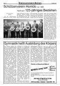 WIRTSCHAFTSFORUM RHÃœDEN - Seesener Beobachter - Seite 4