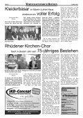 WIRTSCHAFTSFORUM RHÃœDEN - Seesener Beobachter - Seite 6