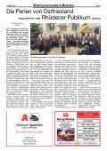 WIRTSCHAFTSFORUM RHÃœDEN - Seesener Beobachter - Seite 7