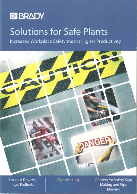 Solutions for Safe Plants_EN.pdf