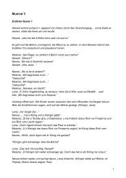 Drehbuch 3.2.pdf - Seelandmusical