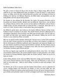 Pfarrblatt Oktober 2013 - Pfarrei Wünnewil-Flamatt - Page 3