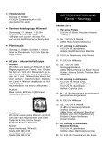 Pfarrblatt Oktober 2013 - Pfarrei Wünnewil-Flamatt - Page 5