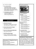 Pfarrblatt Oktober 2013 - Pfarrei Wünnewil-Flamatt - Page 6