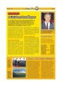Februar 2012 - Seesener Beobachter - Page 3