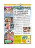Februar 2012 - Seesener Beobachter - Page 4