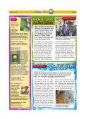 Februar 2012 - Seesener Beobachter - Page 7