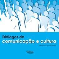 Diálogos de Comunicação e Cultura EDUFRN 2014