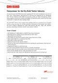 SILU E-Pack Eng Draft - Arko technology, as - Page 2