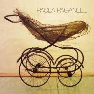PAOLA PAGANELLI - tipografia bagnoli 1920