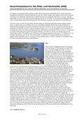 Meine gesammelten Revierinformationen - Wenn Du ein Schiff ... - Seite 7