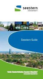 Download PDF - Seestern Guide - Standortinitiative wird den Seestern