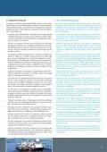 Développement durable de l'aquaculture méditerranéenne ... - Page 5