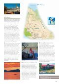 The Yukon - Audley Travel - Page 2