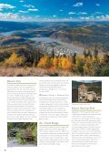The Yukon - Audley Travel - Page 3