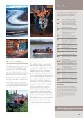 The Yukon - Audley Travel - Page 4
