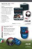 volantino - Elettrocenter - Page 3