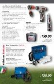 volantino - Elettrocenter - Page 4