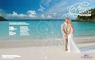 ERFECT MATCH - US Virgin Islands