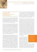 Actes Forum ALR juin 2008. Fr - Commission Méditerranée de CGLU - Page 7