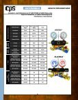 AUTOMOBILE ABTEILUNG - CPS Products - Seite 2