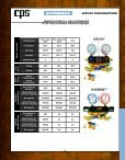 AUTOMOBILE ABTEILUNG - CPS Products - Seite 3