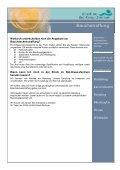 Bauchstraffung - Klinik im Rot-Kreuz-Zentrum - Seite 3