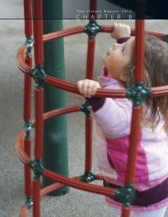 Playful Learning in Early Childhood - Institute of Government ...