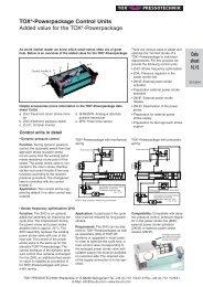 04/2013 - Tox Pressotechnik