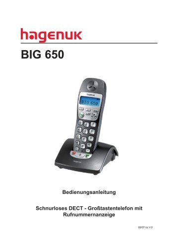 BDA Big 650_V3_06_06_07.indd - Sehhelfer