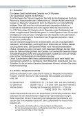 BDA Big 650_V3_06_06_07.indd - Sehhelfer - Page 3