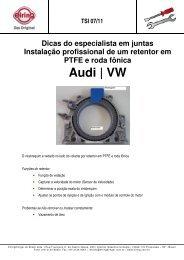 Audi | VW
