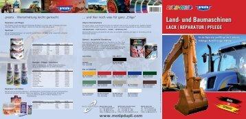294433_Prospekt Landmaschinen Farben 09-11.indd