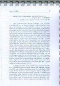 Bildiriler - Spor Bilim - Page 5