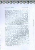 Bildiriler - Spor Bilim - Page 6