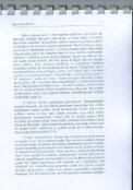 Bildiriler - Spor Bilim - Page 7