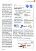 Zertifizierungen geben Sicherheit - AG-Schulverpflegung - Seite 3