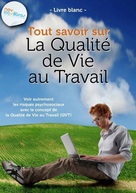 livre-blanc_tout-savoir-sur-la-qualite-de-vie-au-travail