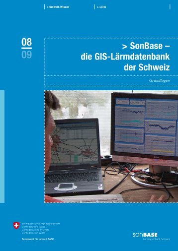 Download (pdf, 15.05.2009, 4047 KB) - sicherheit-online Homepage