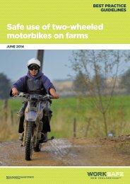 motorbikes-on-farms-pdf