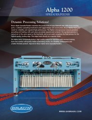 Alpha 1200 - Southeastern Laundry Equipment Sales, Inc.